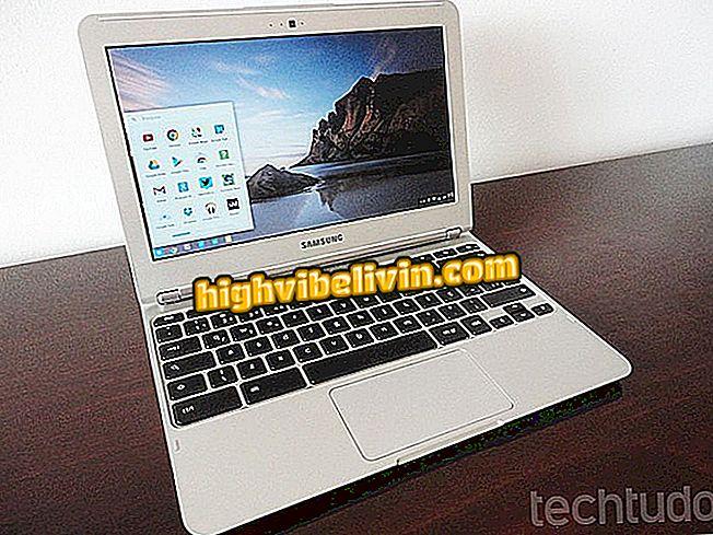 """""""Chromebook"""" standartinių programų keitimas"""