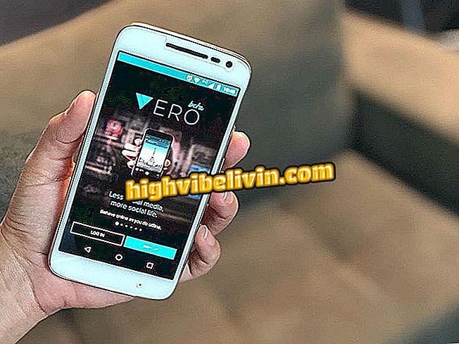 Comment utiliser Vero, réseau social qui veut renverser Instagram