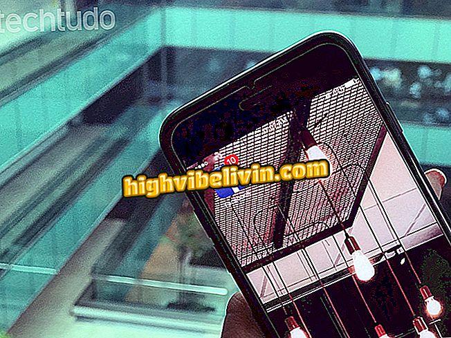 Come vendere prodotti via Facebook per iPhone e iPad
