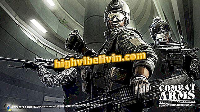 Kako rešiti 301 napako v Combat Arms, slavni online igra streljanje