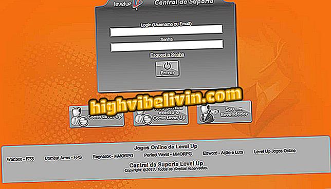 Categoria come: Come eliminare il tuo account in Combat Arms, il popolare sparatutto online