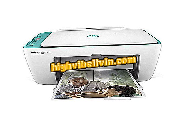 Herunterladen und Installieren des HP DeskJet Ink Advantage 2676-Treibers