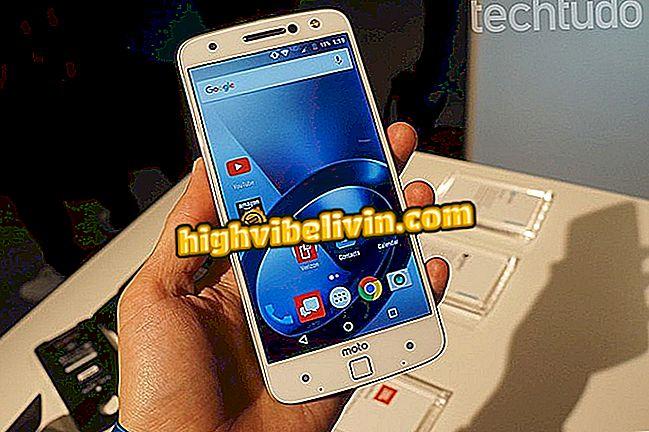 Kategori som: Så här använder du Smart Lock på Android 7.0 Nougat och håller telefonen säker