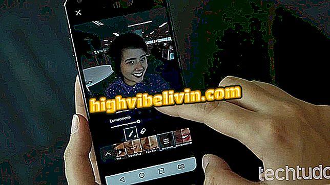 Cómo borrar el fondo de la foto en PicsArt para Android y iPhone