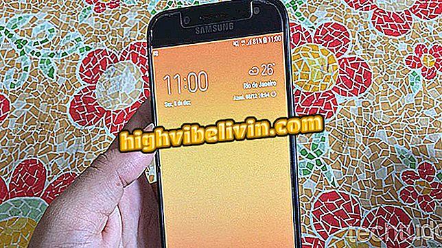 فئة كما: كيفية استخدام Galaxy J5 Pro كجهاز توجيه Wi-Fi ومشاركة الإنترنت