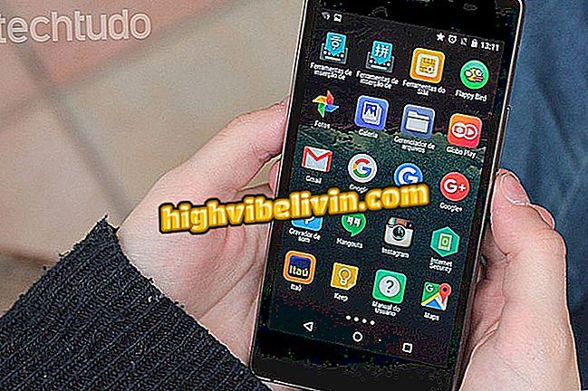 Kategorie wie: So blockieren Sie eine App auf dem Bildschirm Ihres Android-Telefons