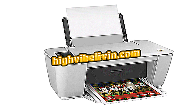 Prenos in namestitev gonilnika tiskalnika HP Deskjet 2546