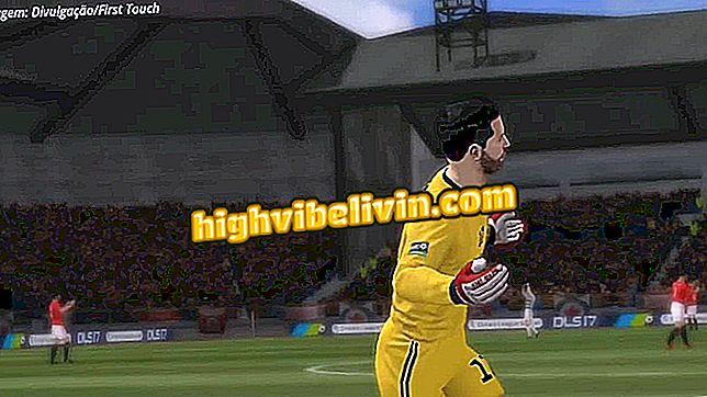 Cómo cobrar faltas y penales en el juego Dream League Soccer