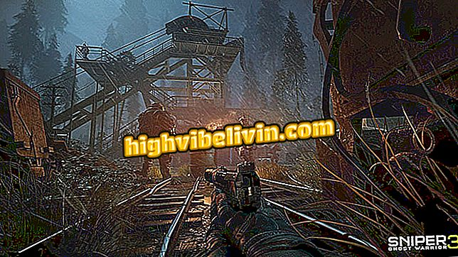 Cách phát triển kỹ năng trong Ghost Warrior 3 Sniper