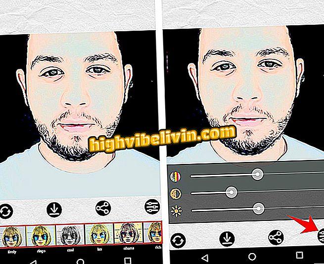 Comment Transformer Votre Photo En Dessin Avec Lapplication