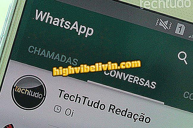 Kategori olarak: Baloncuklarda WhatsApp mesajları almak için WhatsBubbles nasıl kullanılır?