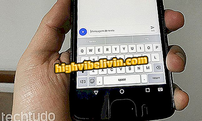كيفية وضع لوحة مفاتيح iPhone على Android