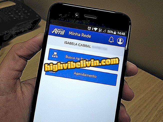 Cómo programar la consulta médica de Amil por el celular