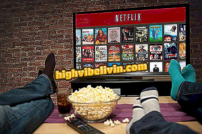 Slik feilsøker du Netflix UI-122-feil