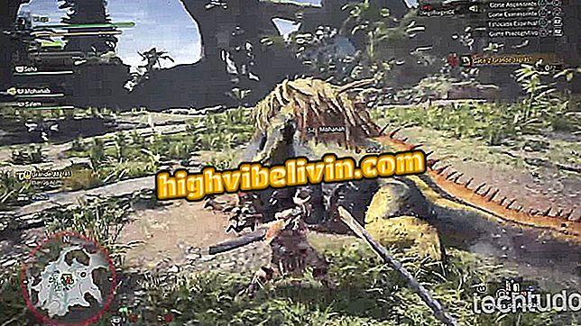 Kako prenesti Monster Hunter World na Xbox One in PS4