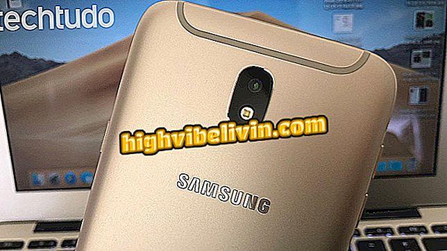 Categoría como: Cómo utilizar el Galaxy J7 Pro como router Wi-Fi