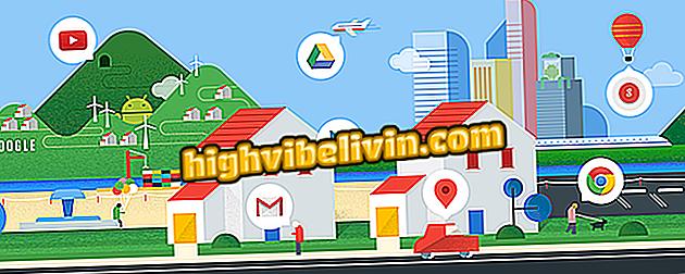 Cara menemukan dan mengunduh semua yang diketahui Google tentang Anda di Internet