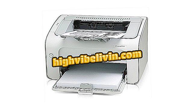 Cómo descargar e instalar el controlador de impresora HP LaserJet P1005