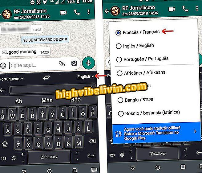 Whatsapp Sprache Übersetzen