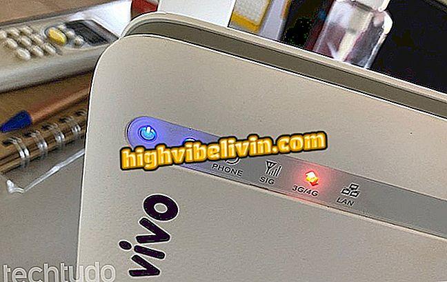 Come sapere chi sta usando la tua rete Wi-Fi sul router Vivo Box
