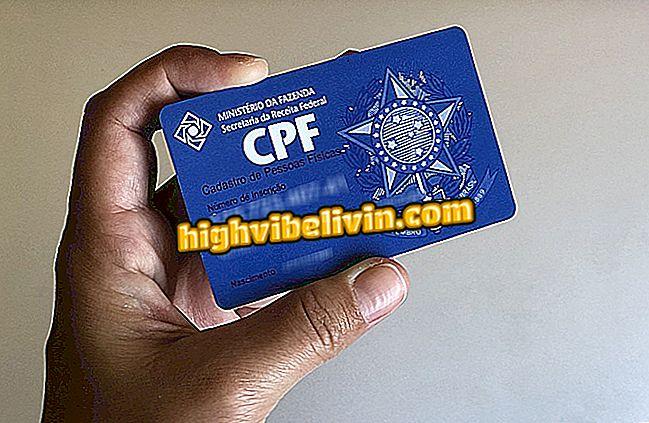 Categorie als: Hoe een Fiscal Regularity Certificate van het internet te halen