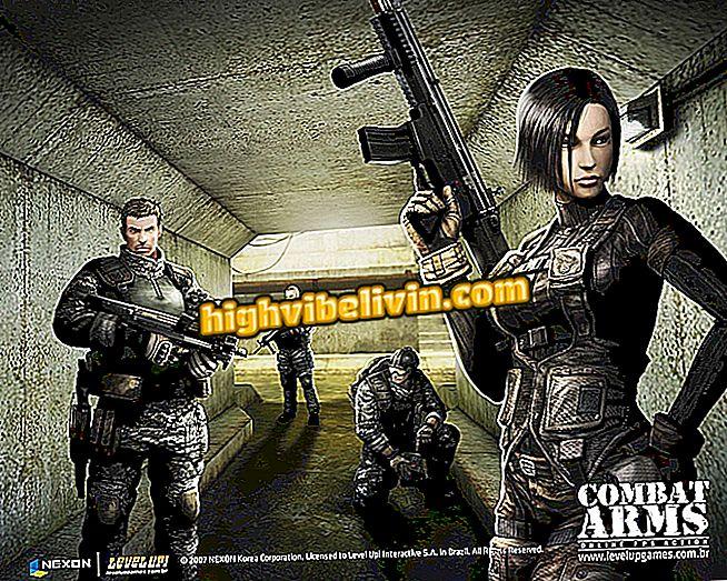 Kategorie wie: Wie man das Ziel der Waffe in Combat Arms ändert, Online-Shooter-Spiel