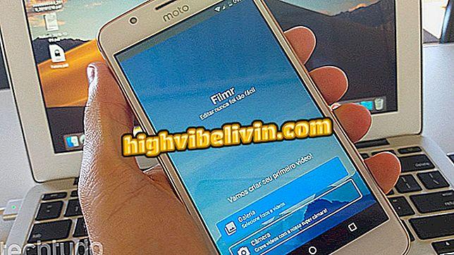 """Vaizdo įrašų redagavimas mobiliajame telefone naudojant """"Filmr"""" programą"""
