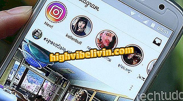 Kategorija kaip: Kaip atsisiųsti nuotraukas ir vaizdo įrašus iš Instagram per kompiuterį