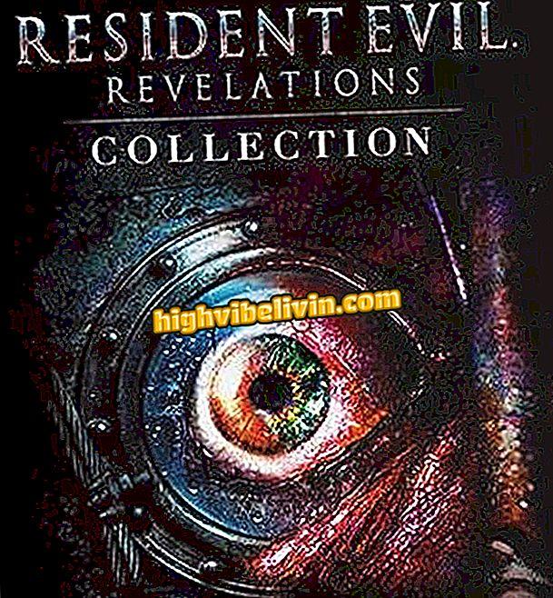 Cómo acceder a los minijuegos de Resident Evil Revelations en el Switch