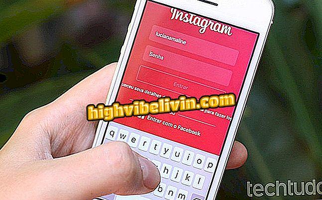 kaip - Kaip atrasti jūsų Instagram el