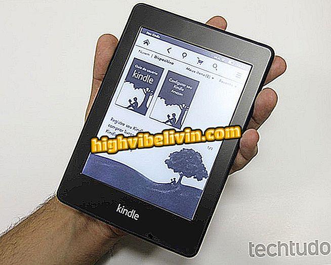 Categoría como: Cómo sincronizar Kindle con la aplicación oficial para móviles