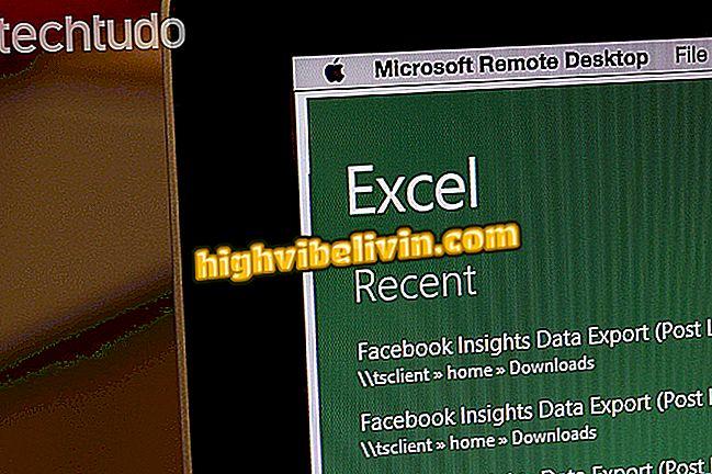 A naptárak és mezők Excelbe ágyazása