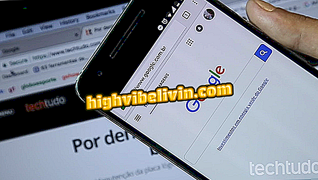 Thể LoạI làm thế nào: Cách hủy liên kết tài khoản Google khỏi điện thoại bị mất hoặc bị mất