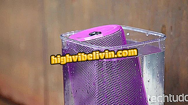 Kategorie wie: Wie lädt man die JBL-Soundbox?  Siehe Akku-Tipps länger