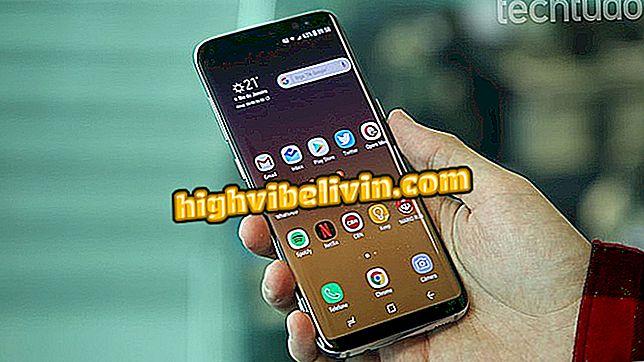 Samsungin matkapuhelimen käyttäminen Internet-toistimena