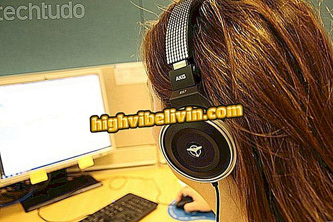 """Kaip klausytis nemokamos muzikos naudojant """"Last.fm"""" ir """"Soundcloud"""" """"Chrome"""""""