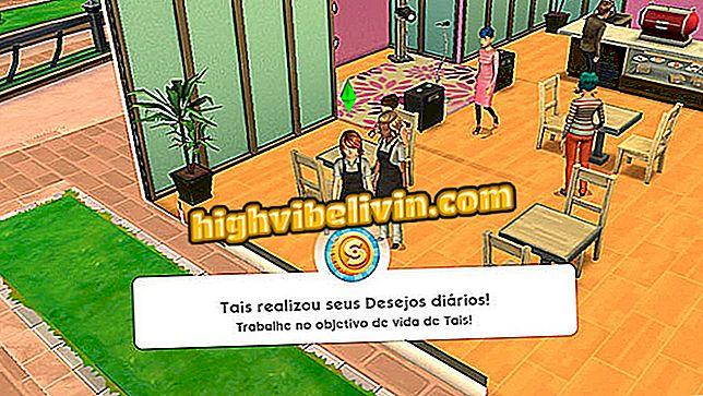 Cách tăng cấp nhanh trong Sims Mobile với các mẹo đơn giản