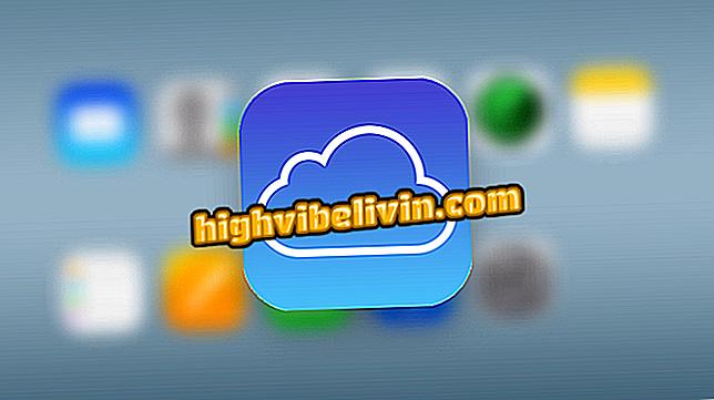 Categoría como: Cómo cambiar su e-mail utilizado en el Apple ID para un nuevo @iCloud