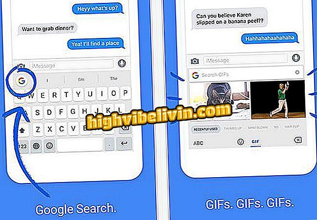 Πώς να χρησιμοποιήσετε το Gboard στο iPhone