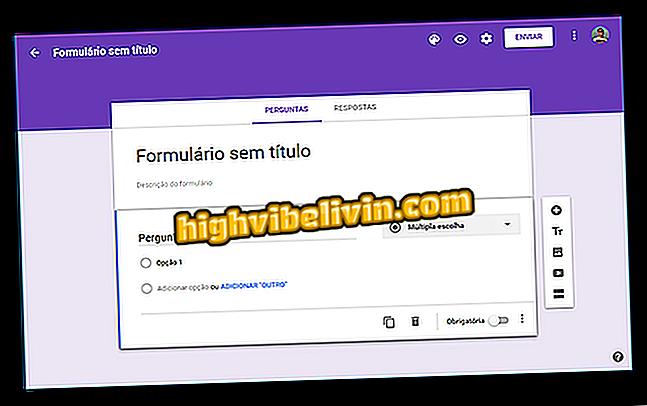 Google Formlar'da çevrimiçi test ve prova oluşturma nasıl yapılır