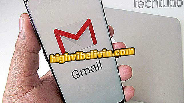 Separare le email di Gmail sui dispositivi mobili