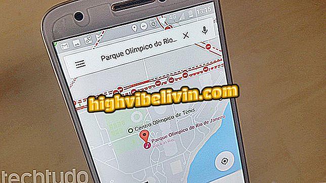 Come arrivare a Rock City;  Google Maps offre suggerimenti per andare a Rock in Rio