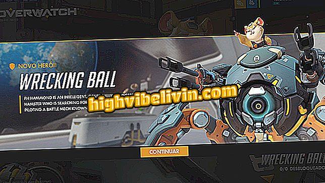 Как играть с Wrecking Ball, новым героем Overwatch