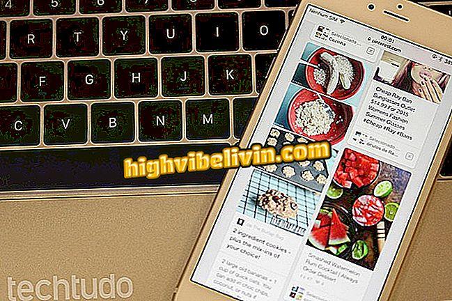 Kuinka jakaa Pinterest-kuvia muissa sosiaalisissa verkostoissa