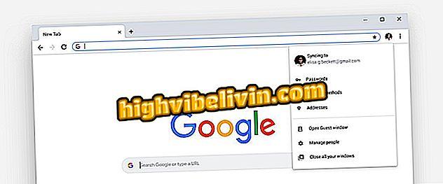 Cum să vă înscrieți pentru un card de credit pentru plăți în Google Chrome