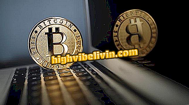 Luokka kuten: Kuinka estää verkkosivustoja, jotka käyttävät tietokonettasi bitcoiniin tai moneroihin