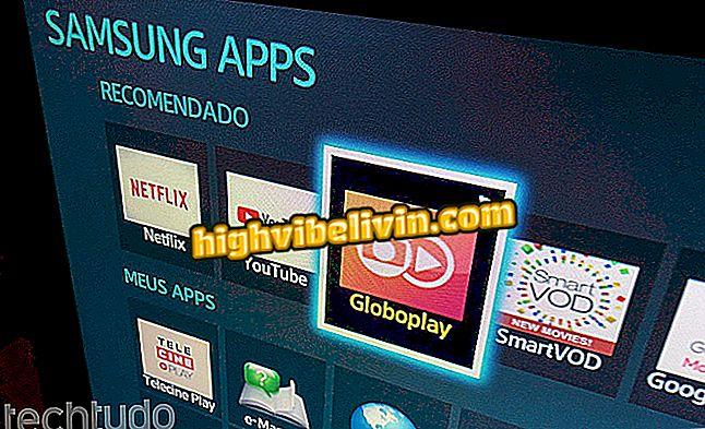 Come abilitare l'aggiornamento automatico dell'app sullo smartphone Samsung