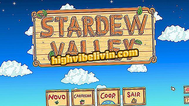 Categoría como: Cómo jugar al multijugador del RPG cooperativo Stardew Valley