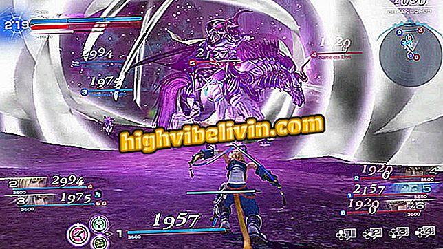 Cómo participar en la beta abierta de Dissidia Final Fantasy NT