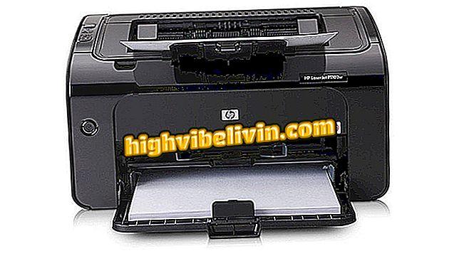 Преузимање и инсталирање управљачког програма за штампач ХП ЛасерЈет П1102в
